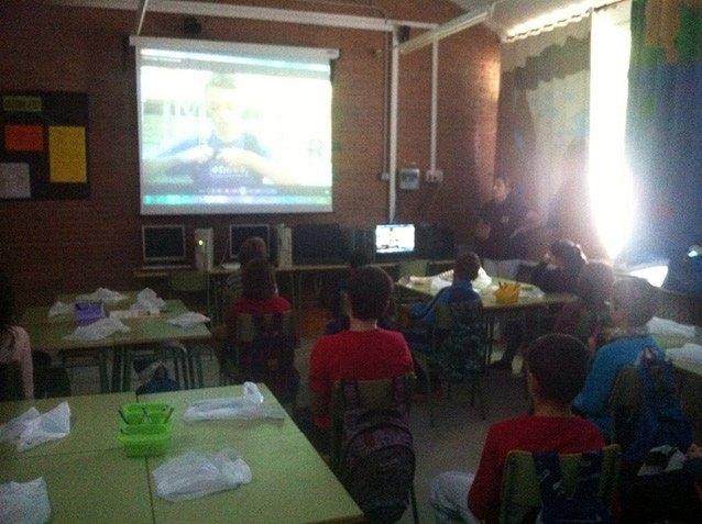 xerrades-escoles-2015-02