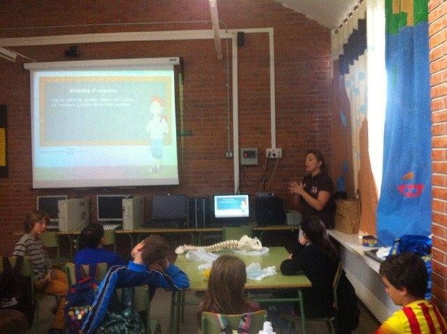 xerrades-escoles-2015-03