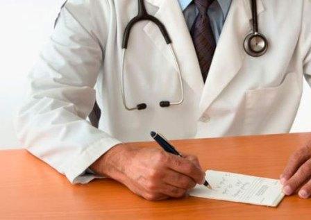 medicina-general-imatge