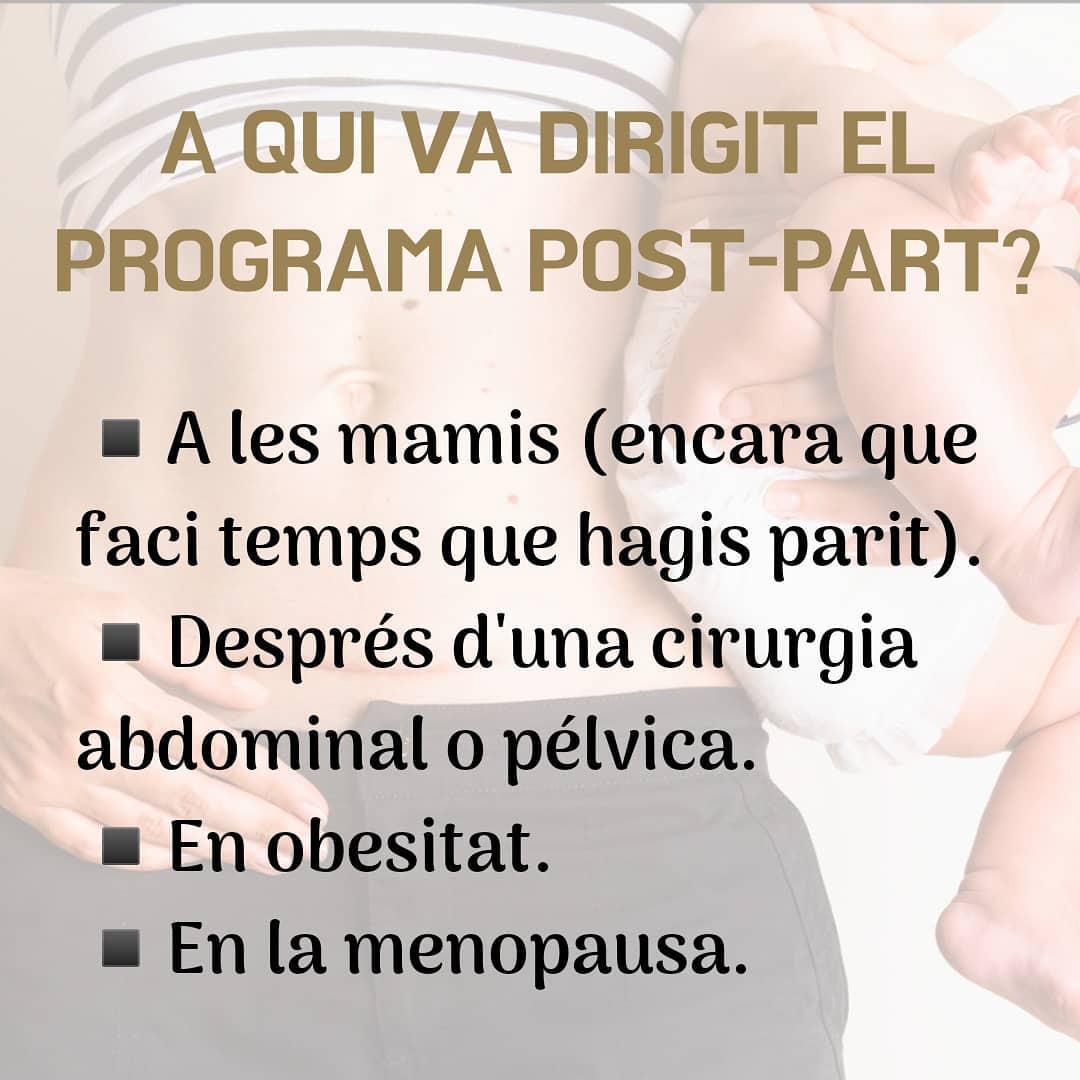 programa-postpart-02