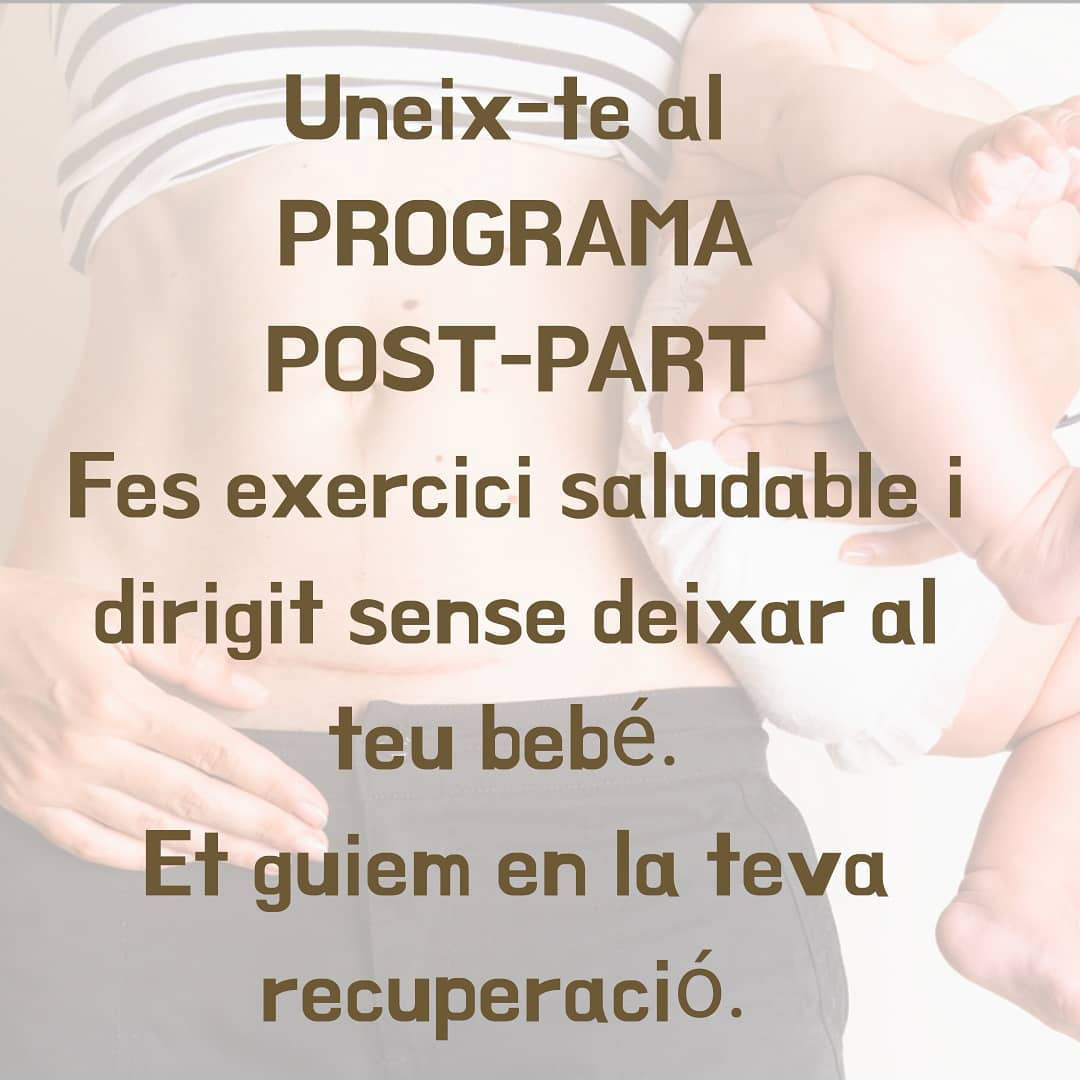 programa-postpart-05