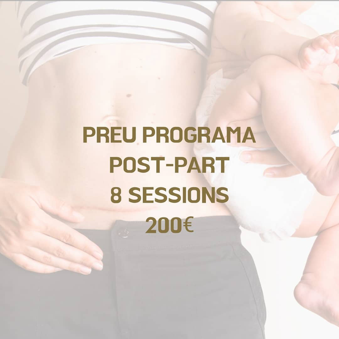 programa-postpart-06
