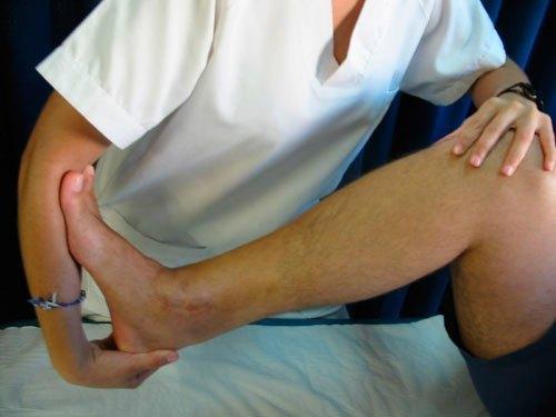 fisioterapia 073112 007