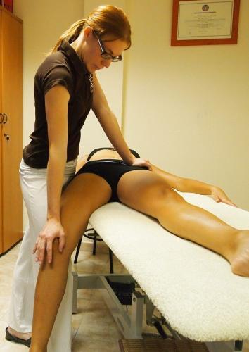 fisioterapia 090113 016