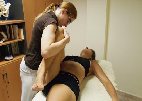 fisioterapia 090113 017