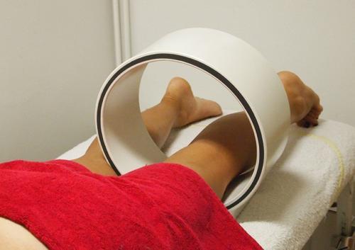 fisioterapia 090113 022