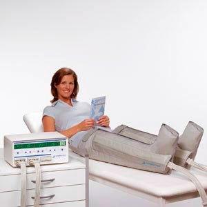 fisioterapia 102406 001