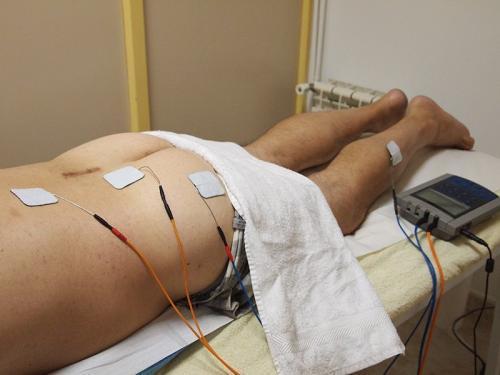 fisioterapia 123109 003