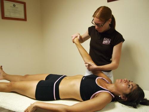 fisioterapia 123109 012