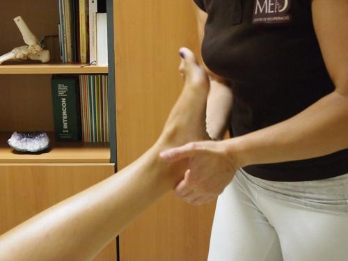 osteopatia 123109 018