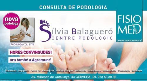 podologia 092512 009